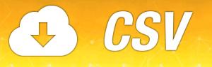 dl-csv