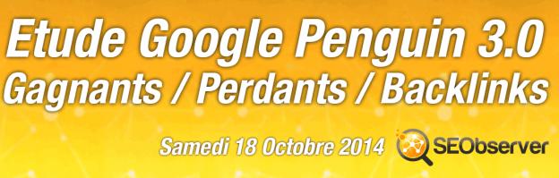 etude-google-penguin